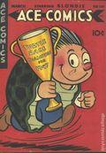 Ace Comics (1937) 120