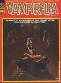 Vampirella (1969 Magazine) 8