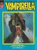 Vampirella (1969 Magazine) 14
