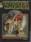 Vampirella (1969 Magazine) 15