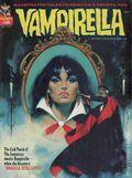 Vampirella (1969 Magazine) 18