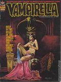 Vampirella (1969 Magazine) 23