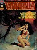 Vampirella (1969 Magazine) 33