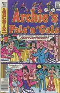 Archie's Pals 'n' Gals (1955) 119