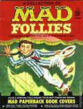 Mad Follies (1963) 1