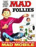 Mad Follies (1963) 4