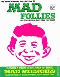 Mad Follies (1963 with bonus) 5