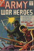 Army War Heroes (1963) 14