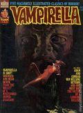 Vampirella (1969 Magazine) 43