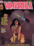 Vampirella (1969 Magazine) 46