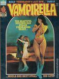 Vampirella (1969 Magazine) 59