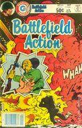 Battlefield Action (1957) 64