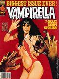 Vampirella (1969 Magazine) 64