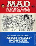 Mad Special (1970 Super Special) 5A