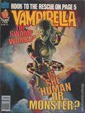 Vampirella (1969 Magazine) 70