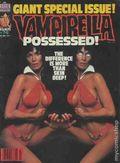 Vampirella (1969 Magazine) 76