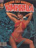 Vampirella (1969 Magazine) 77