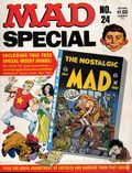 Mad Special (1970 Super Special) 24A
