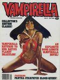 Vampirella (1969 Magazine) 87