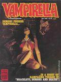 Vampirella (1969 Magazine) 92