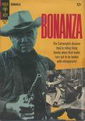 Bonanza (1962) 20