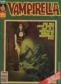 Vampirella (1969 Magazine) 107