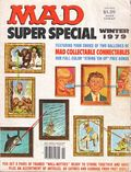 Mad Special (1970 Super Special) 29A