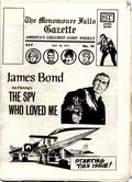 Menomonee Falls Gazette (1971) 76