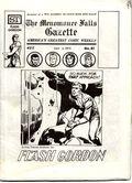 Menomonee Falls Gazette (1971) 81