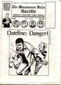 Menomonee Falls Gazette (1971) 82