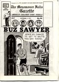Menomonee Falls Gazette (1971) 90