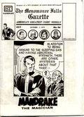 Menomonee Falls Gazette (1971) 94