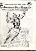 Menomonee Falls Gazette (1971) 96