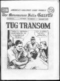 Menomonee Falls Gazette (1971) 103