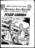Menomonee Falls Gazette (1971) 104