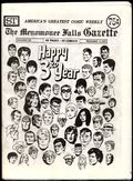 Menomonee Falls Gazette (1971) 105