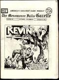 Menomonee Falls Gazette (1971) 109