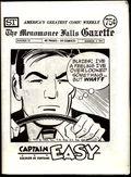Menomonee Falls Gazette (1971) 116
