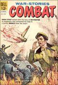 Combat (1961 Dell) 7