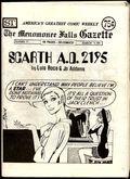 Menomonee Falls Gazette (1971) 117