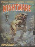 Nightmare (1970 SkyWald) 5