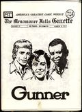 Menomonee Falls Gazette (1971) 118