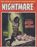 Nightmare (1970 SkyWald) 7