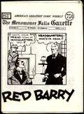 Menomonee Falls Gazette (1971) 122