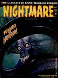 Nightmare (1970 SkyWald) 8