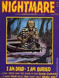 Nightmare (1970 SkyWald) 12