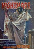 Nightmare (1970 SkyWald) 13