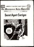 Menomonee Falls Gazette (1971) 138