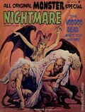 Nightmare (1970 SkyWald) 16