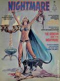 Nightmare (1970 SkyWald) 20